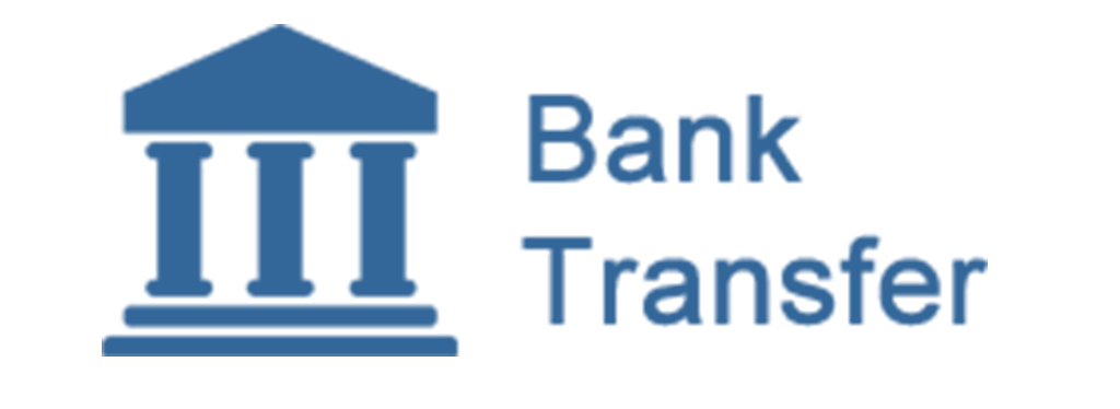 wire-transfer-bank-payment.png